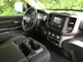 2019 Ram 1500 Tradesman, D19D7, Photo 25