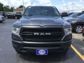 2019 Ram 1500 Tradesman, D19D7, Photo 14