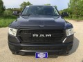 2019 Ram 1500 Tradesman, D19D7, Photo 15