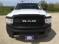 2019 Ram 2500 Tradesman, D19D324, Photo 20