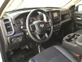 2019 Ram 2500 Tradesman, D19D324, Photo 22
