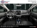 2020 Dodge Journey SE Value, D20D301, Photo 25