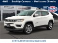 2020 Jeep Compass Latitude, C20J129, Photo 21