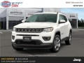 2020 Jeep Compass Latitude, C20J129, Photo 23