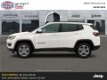 2020 Jeep Compass Latitude, C20J129, Photo 24