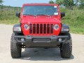2020 Jeep Gladiator Sport S, C20J10, Photo 17
