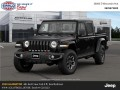 2020 Jeep Gladiator Rubicon, C20J123, Photo 23