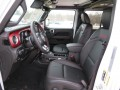 2020 Jeep Gladiator Rubicon, C20J154, Photo 24