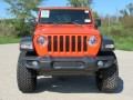 2020 Jeep Wrangler Unlimited Sport S, C20J17, Photo 18