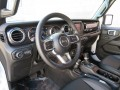 2020 Jeep Wrangler Unlimited Sahara Altitude, C20J224, Photo 2