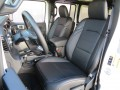 2020 Jeep Wrangler Unlimited Sahara Altitude, C20J224, Photo 20