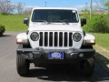 2020 Jeep Wrangler Unlimited Sahara Altitude, C20J224, Photo 18