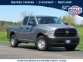 2020 Ram 1500  Tradesman, D20D343, Photo 1