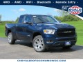 2020 Ram 1500 Big Horn, D20D5, Photo 1