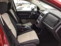 2009 Dodge Journey SXT, 19K168A, Photo 38