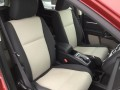 2009 Dodge Journey SXT, 19K168A, Photo 39