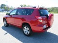 2009 Toyota RAV4 4WD 4dr 4-cyl 4-Spd AT (Natl), 19K270A, Photo 25