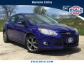2014 Ford Focus SE, KE1734A, Photo 1