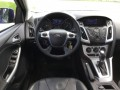 2014 Ford Focus SE, KE1734A, Photo 4