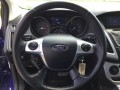 2014 Ford Focus SE, KE1734A, Photo 12