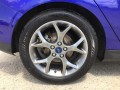 2014 Ford Focus SE, KE1734A, Photo 9
