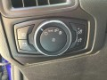 2014 Ford Focus SE, KE1734A, Photo 21