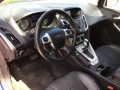 2014 Ford Focus SE, KE1734A, Photo 23