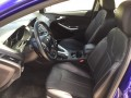 2014 Ford Focus SE, KE1734A, Photo 24