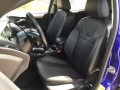 2014 Ford Focus SE, KE1734A, Photo 25