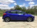 2014 Ford Focus SE, KE1734A, Photo 2