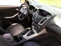 2014 Ford Focus SE, KE1734A, Photo 35