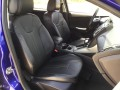 2014 Ford Focus SE, KE1734A, Photo 36