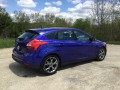 2014 Ford Focus SE, KE1734A, Photo 3