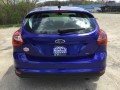2014 Ford Focus SE, KE1734A, Photo 11