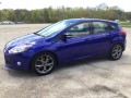 2014 Ford Focus SE, KE1734A, Photo 22