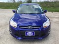 2014 Ford Focus SE, KE1734A, Photo 10