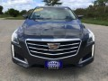 2016 Cadillac CTS Luxury Collection AWD, KP1915, Photo 17