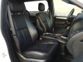 2017 Dodge Grand Caravan GT, KP1701, Photo 44