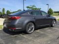 2018 Kia Cadenza Limited, 18K290, Photo 3