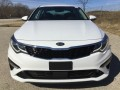 2019 Kia Optima EX, 19K252, Photo 17