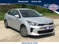 2019 Kia Rio LX, 19K297, Photo 1