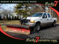 1999 Ford Super Duty F-250 , M679, Photo 1