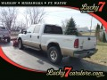 1999 Ford Super Duty F-250 , M679, Photo 2