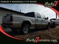 1999 Ford Super Duty F-250 , M679, Photo 4