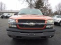 2004 Chevrolet Avalanche Z66 RWD, P1792, Photo 7