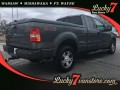 2004 Ford F150 , P2536, Photo 2