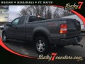 2004 Ford F150 , P2536, Photo 4