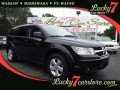 2010 Dodge Journey FWD 4dr SXT, P1701, Photo 1