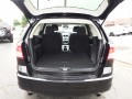 2010 Dodge Journey FWD 4dr SXT, P1701, Photo 14