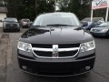 2010 Dodge Journey FWD 4dr SXT, P1701, Photo 17